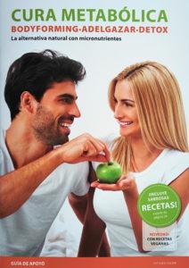 Spanisch-Cover